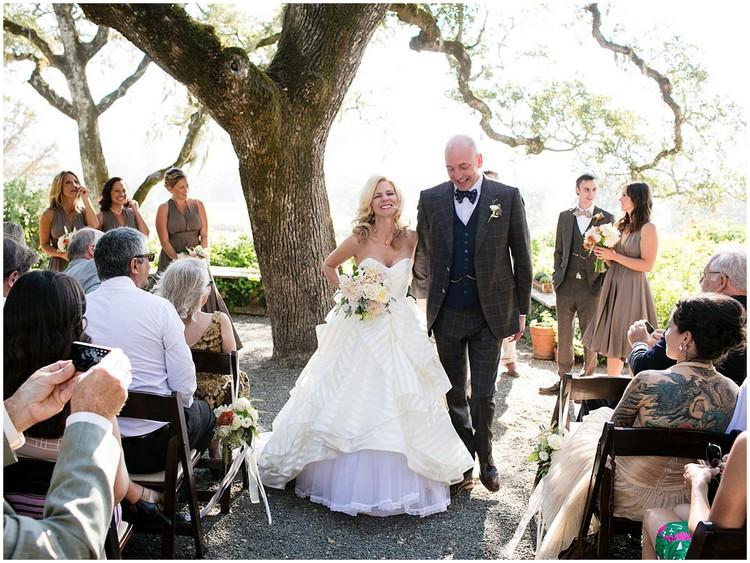 Dawn+&+Glenn+Wedding16.jpg