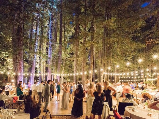 L'RelyeaEvents-StyleMePretty-EmilyScannellPhotography-6