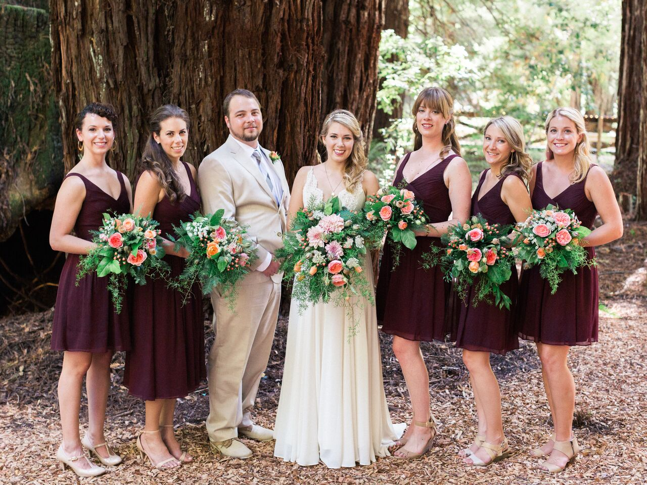 L'RelyeaEvents-RedwoodWedding-EmilyScannell-3