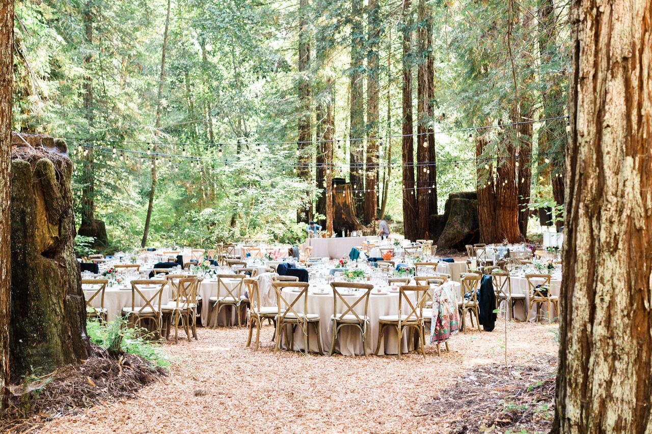L'RelyeaEvents-RedwoodWedding-EmilyScannell-5