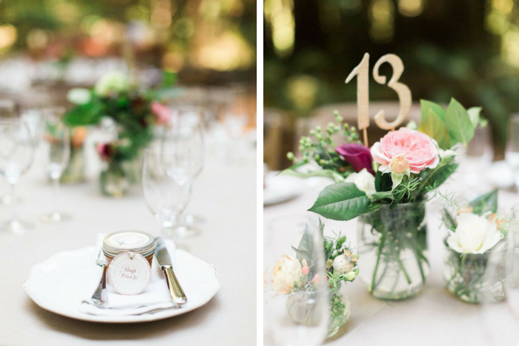 L'RelyeaEvents-RedwoodWedding-EmilyScannell-6