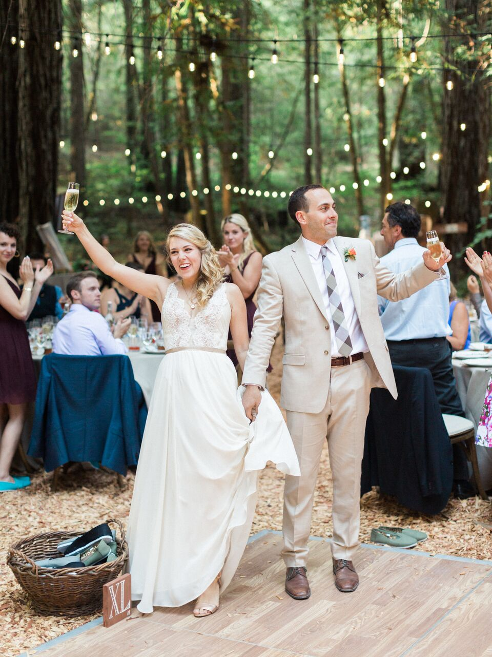 L'RelyeaEvents-RedwoodWedding-EmilyScannell-9