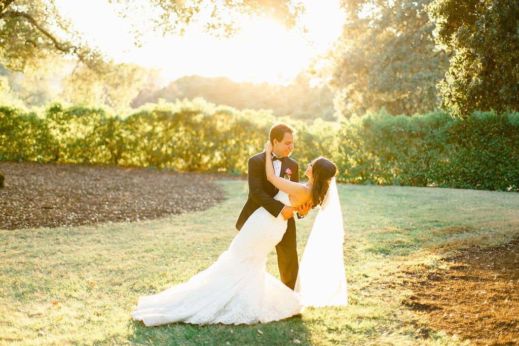 Ledson-Winery-L'Relyea-Events-Your-Dream-Photo-1
