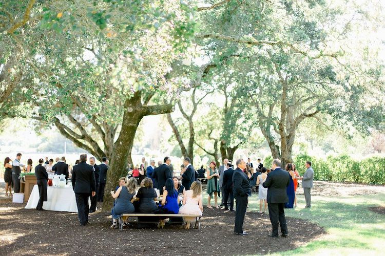 Ledson-Winery-L'Relyea-Events-Your-Dream-Photo-6
