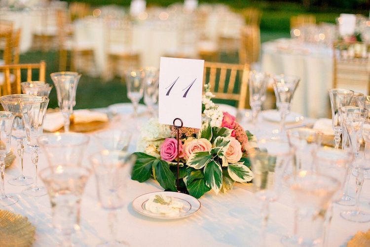 Ledson-Winery-L'Relyea-Events-Your-Dream-Photo-11