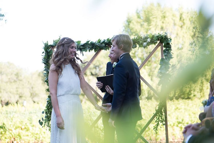 Arista-Winery-L'Relyea-Events-Brad-Harris-Photography-1