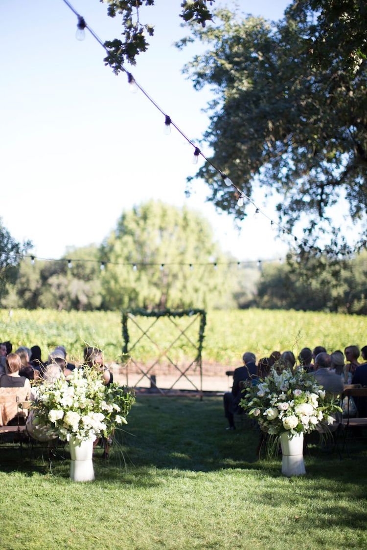 Arista-Winery-LRleyea-Events-Brad-Harris-Photography-2