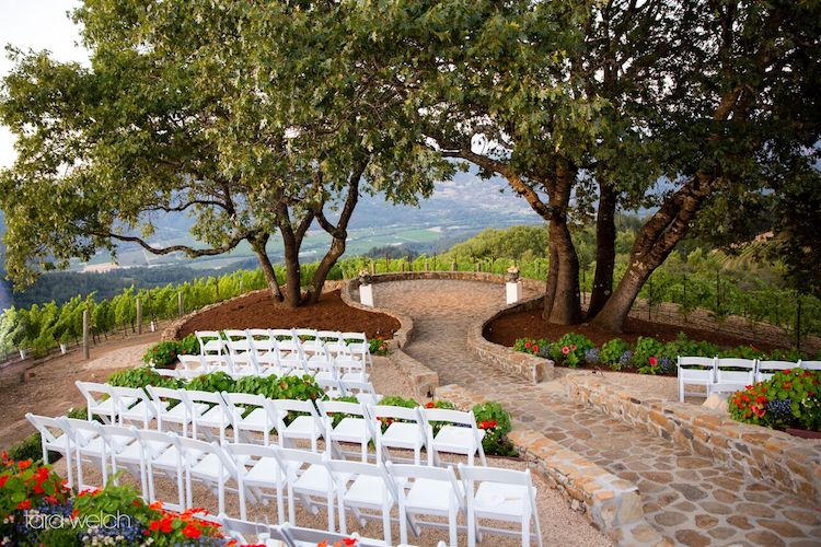 Barnett-Vineyards-Lrelyea-Events-Tara-Welch-Photography-3
