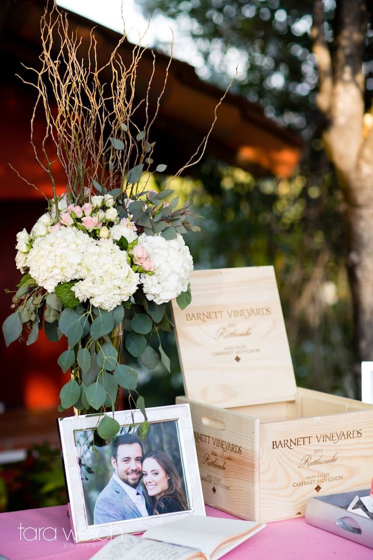 Barnett-Vineyards-Lrelyea-Events-Tara-Welch-Photography-5