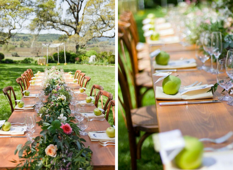 Beltane-Ranch-Lrelyea-Events-Cathy-Stancil