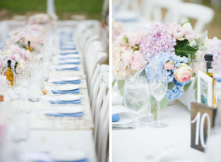 Private-Estate-Lrelyea-Events-Brooke-Beasley-Photography