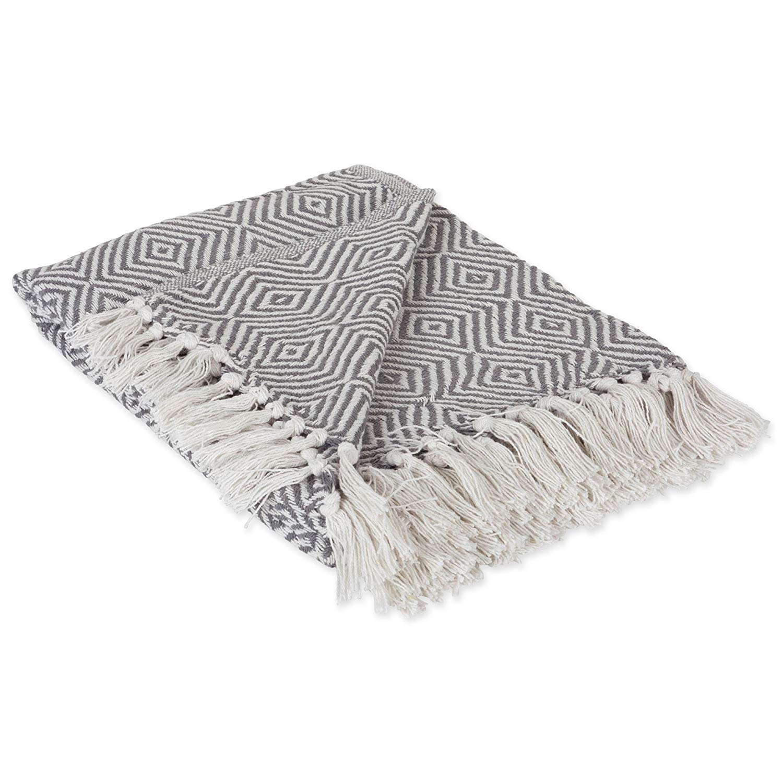 (15) blankets $10/each