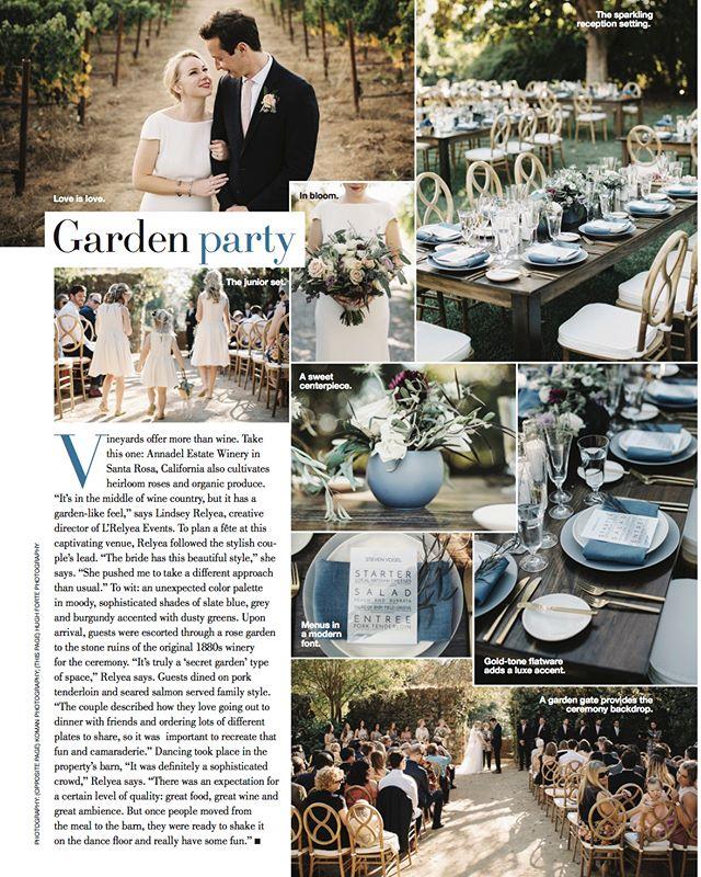 bridal-guide-magazine-lrelyea-events2.jpg