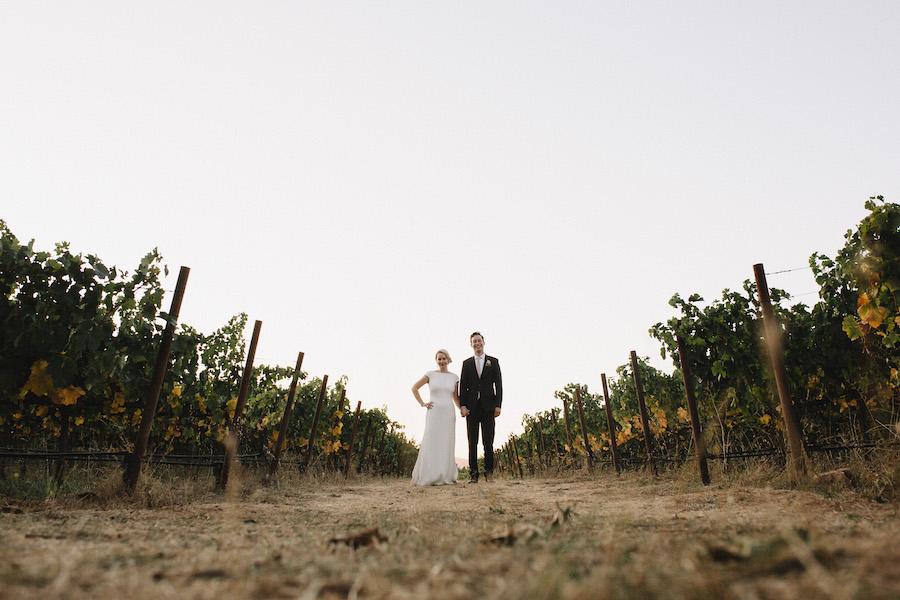 bridal-guide-magazine-lrelyea-events32.jpg