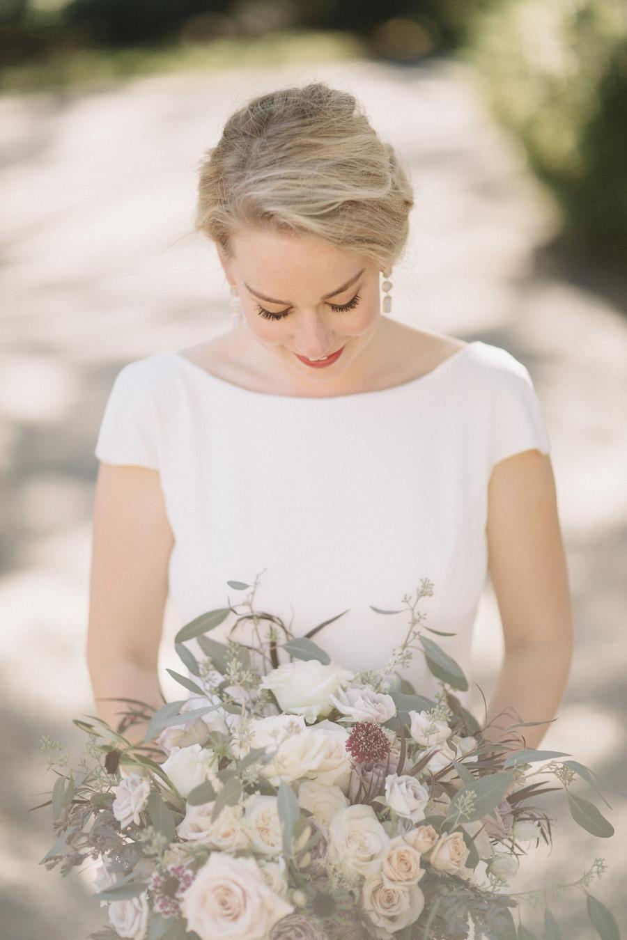 bridal-guide-magazine-lrelyea-events5.jpg