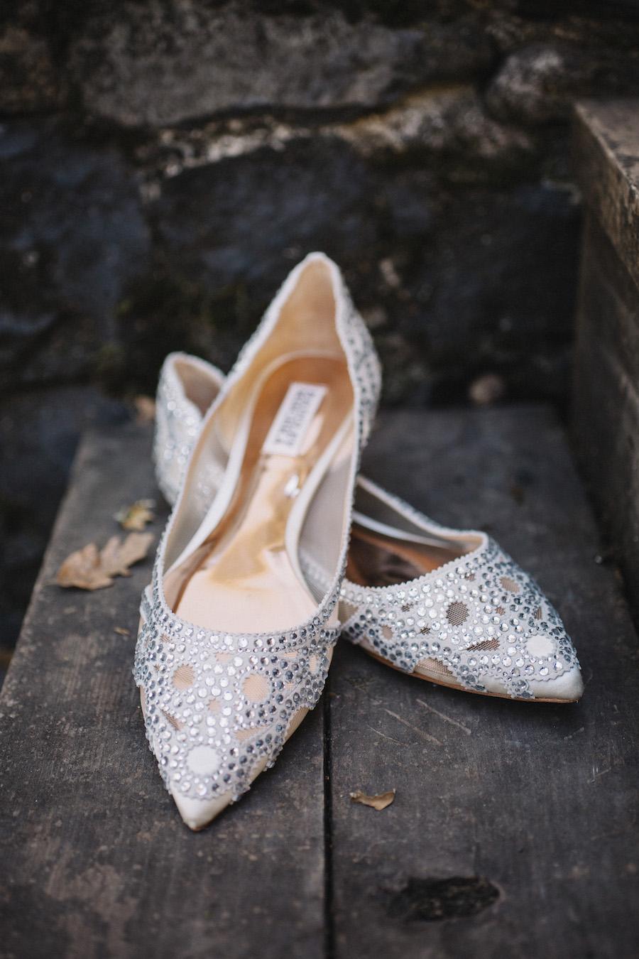 bridal-guide-magazine-lrelyea-events3.jpg