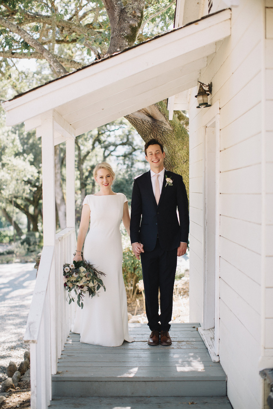 bridal-guide-magazine-lrelyea-events6.jpg