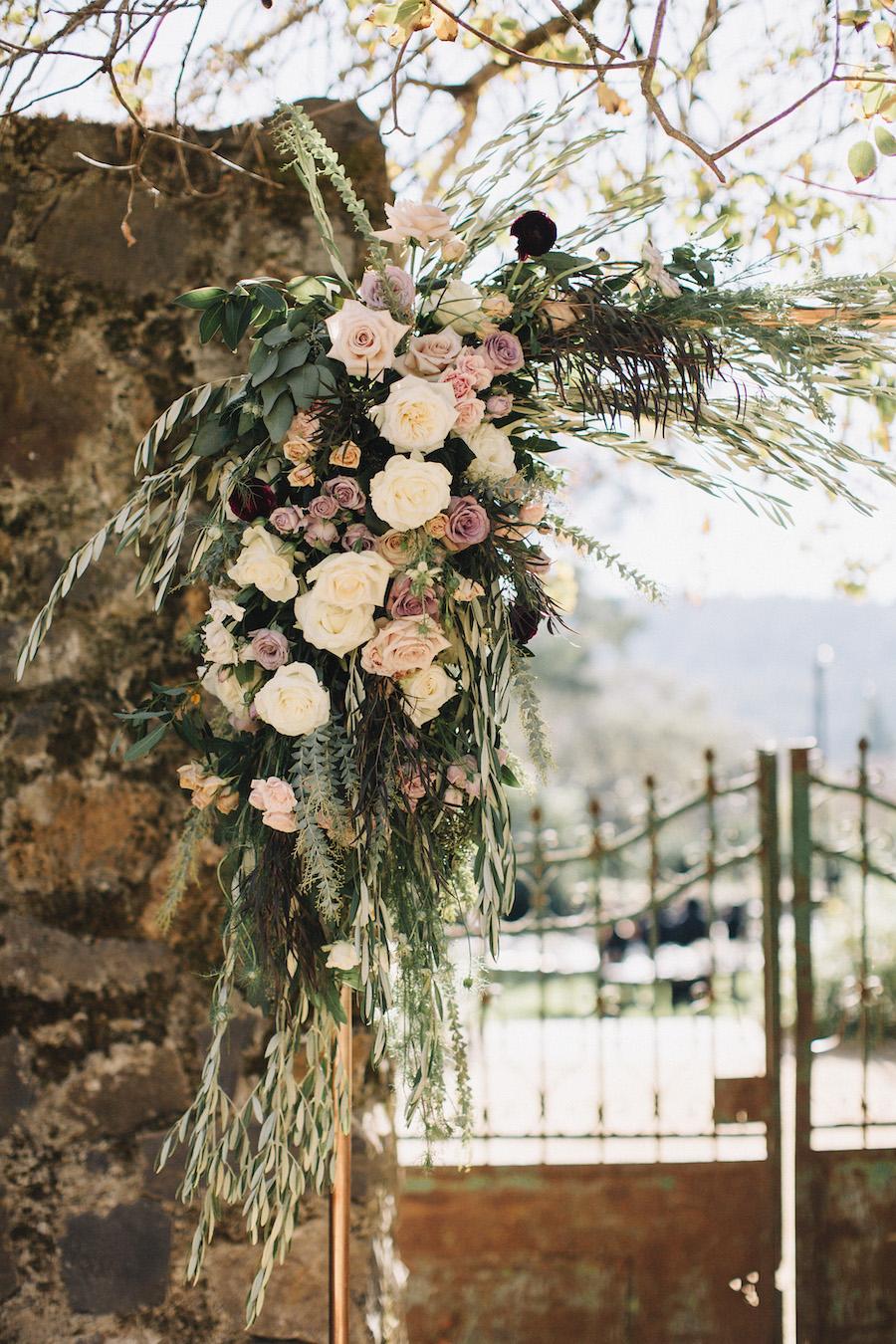 bridal-guide-magazine-lrelyea-events9.jpg