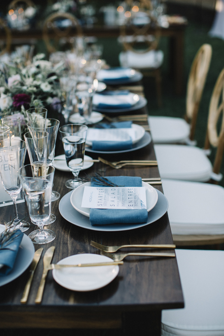 bridal-guide-magazine-lrelyea-events18.jpg