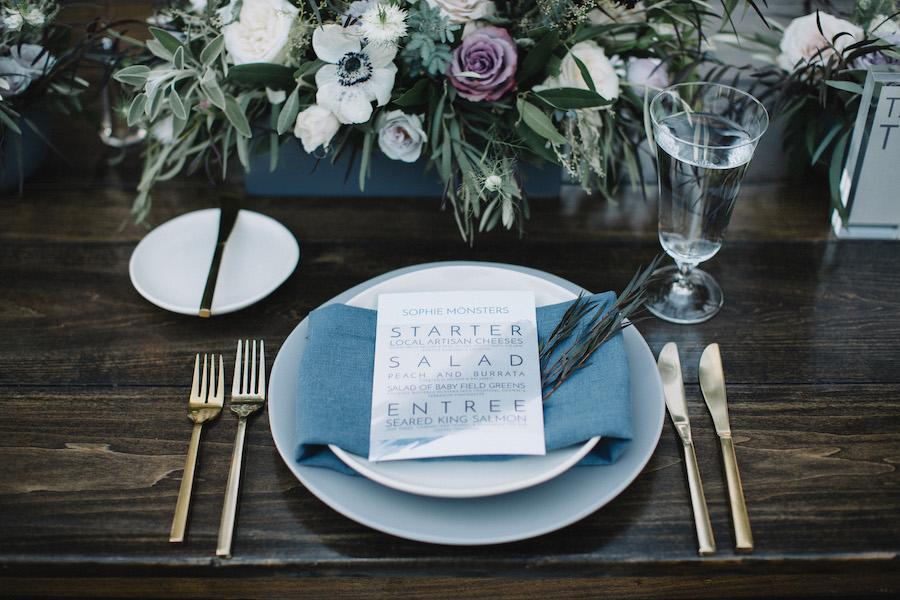 bridal-guide-magazine-lrelyea-events21.jpg