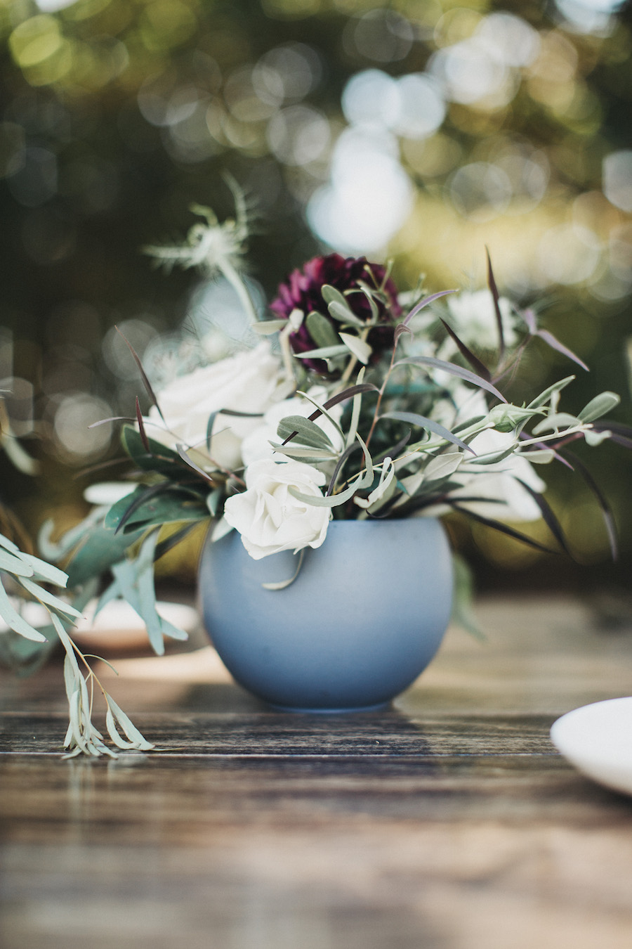 bridal-guide-magazine-lrelyea-events14.jpg