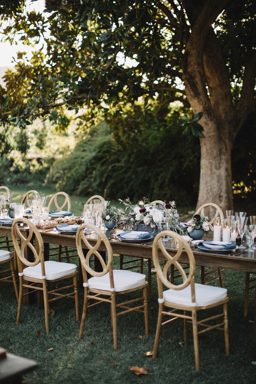 bridal-guide-magazine-lrelyea-events22.jpg