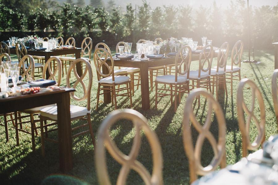 bridal-guide-magazine-lrelyea-events27.jpg