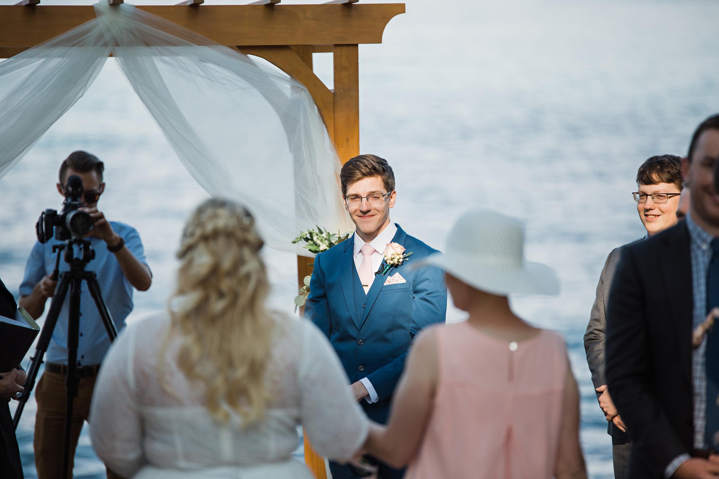 real-weddings-magazine-lrelyea-events21.jpg