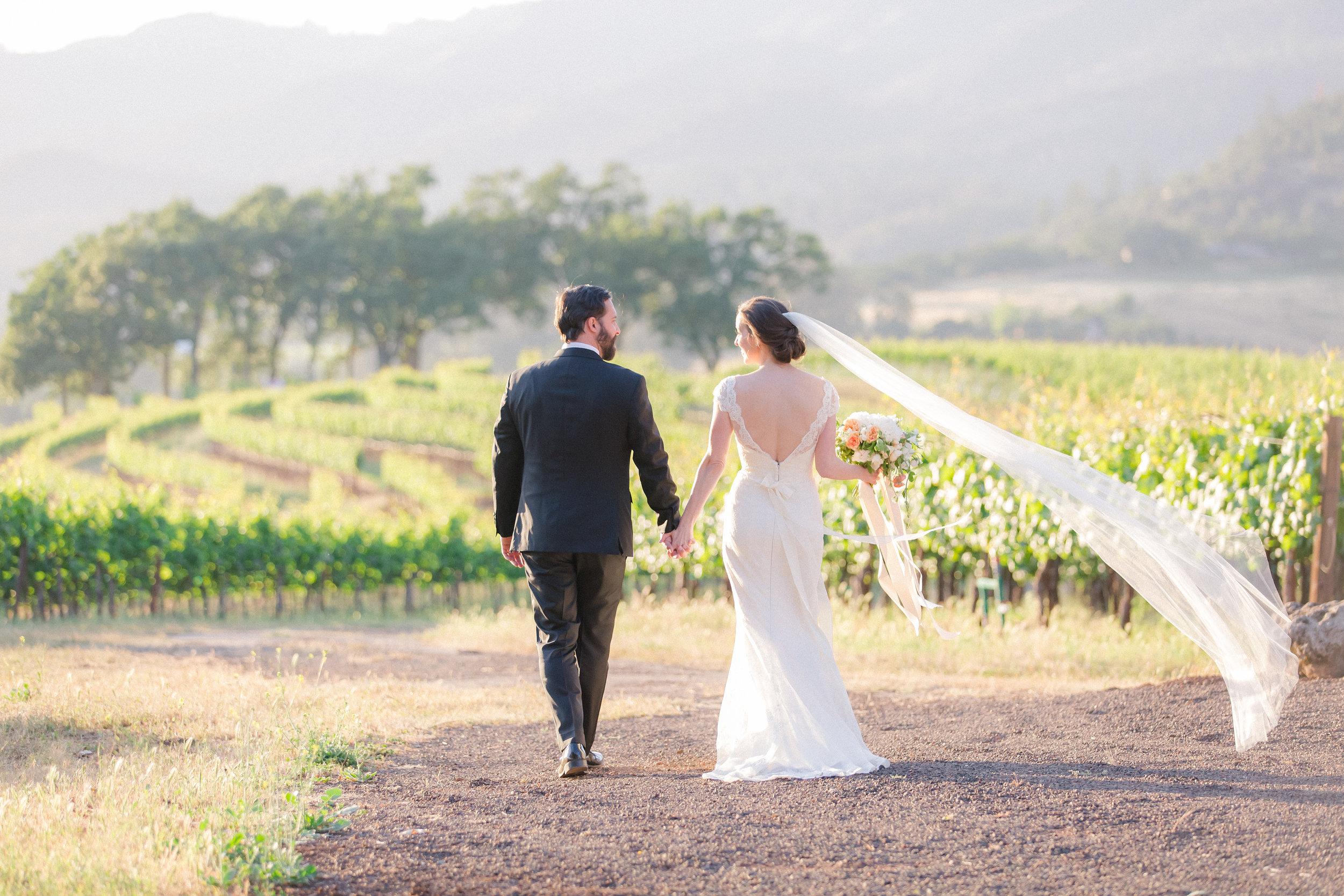 california-wedding-day-lrelyea-events-lori-paladino-photography6.jpg
