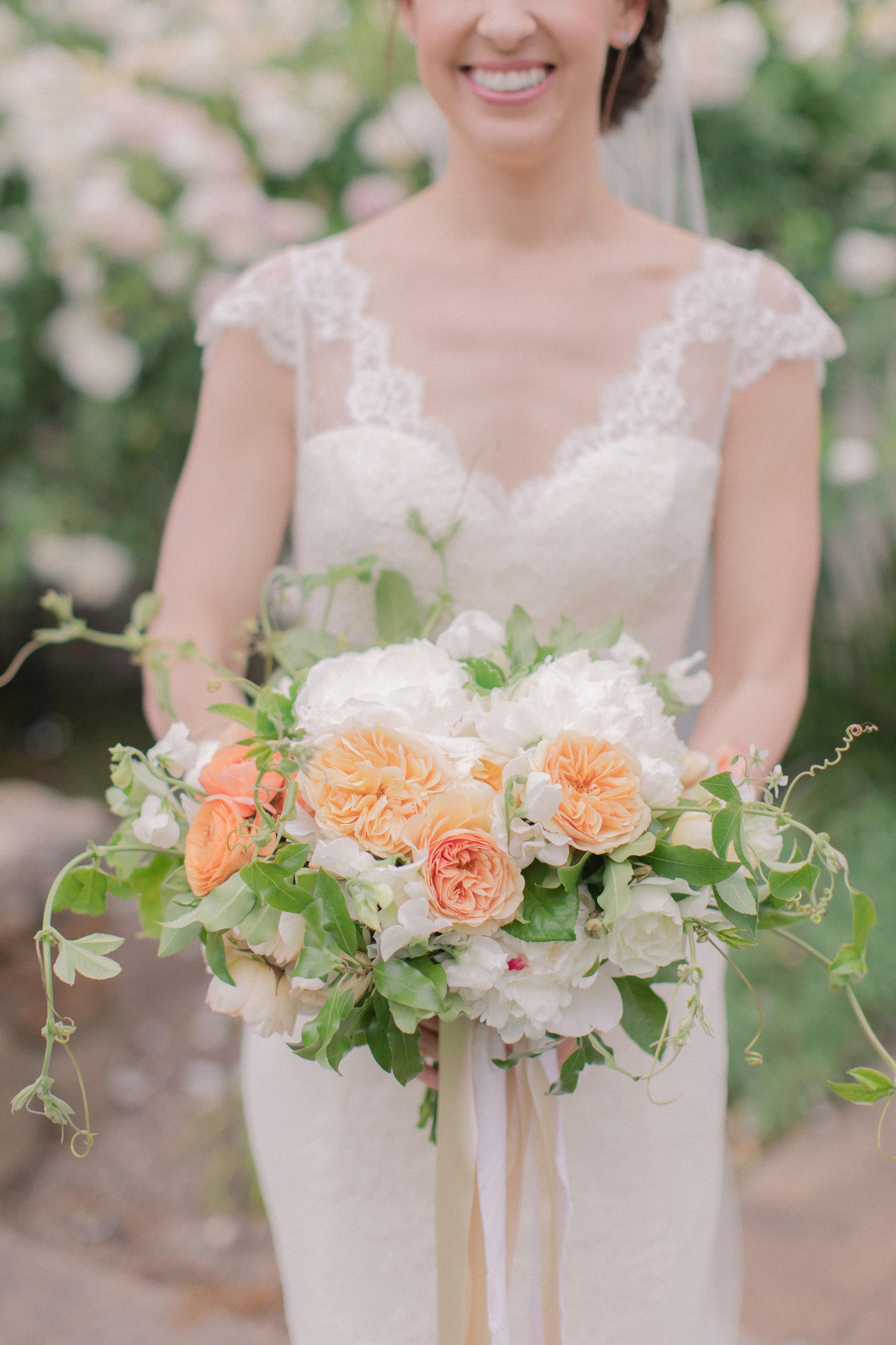 california-wedding-day-lrelyea-events-lori-paladino-photography1.jpg