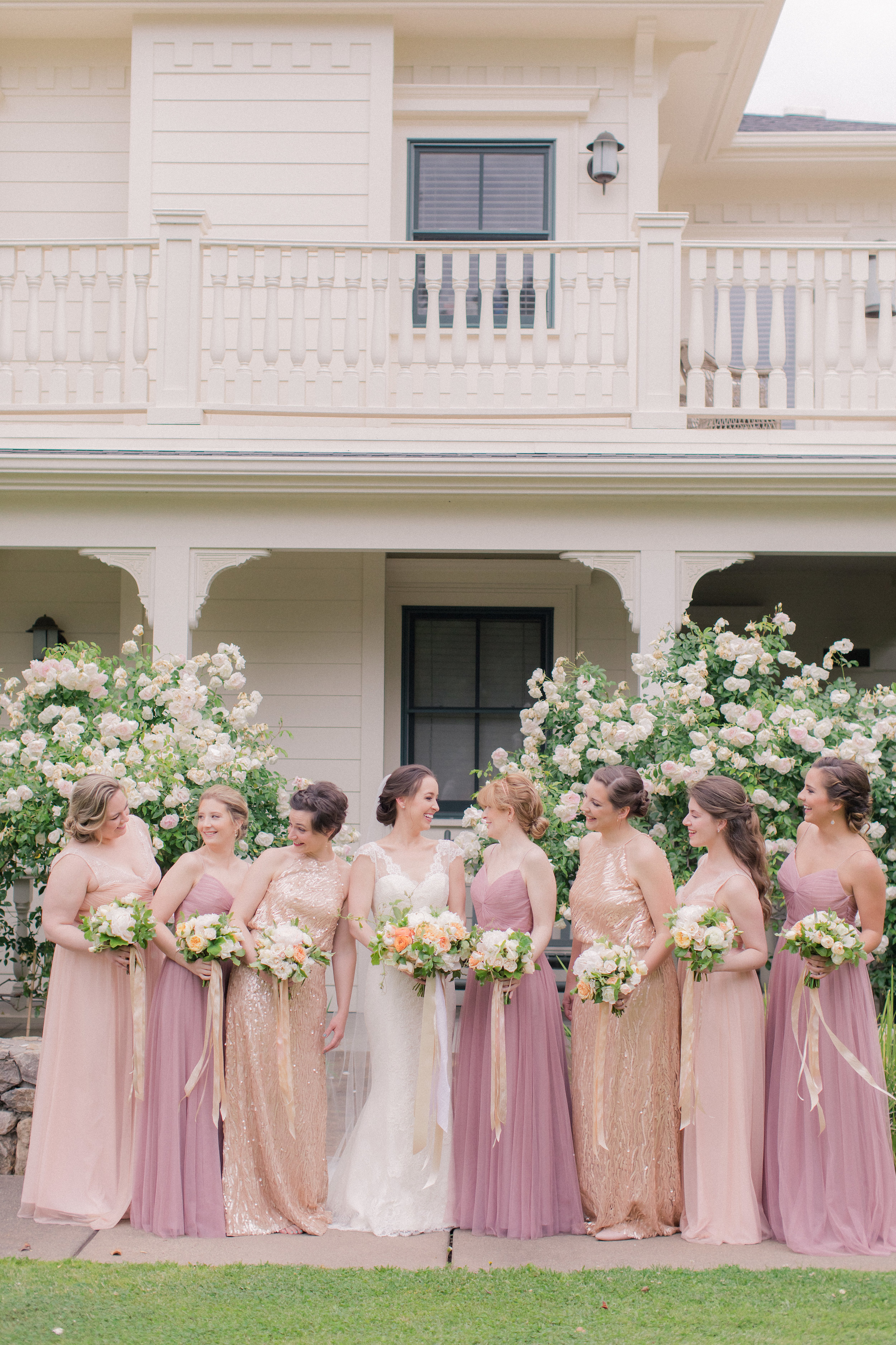 california-wedding-day-lrelyea-events-lori-paladino-photography2.jpg