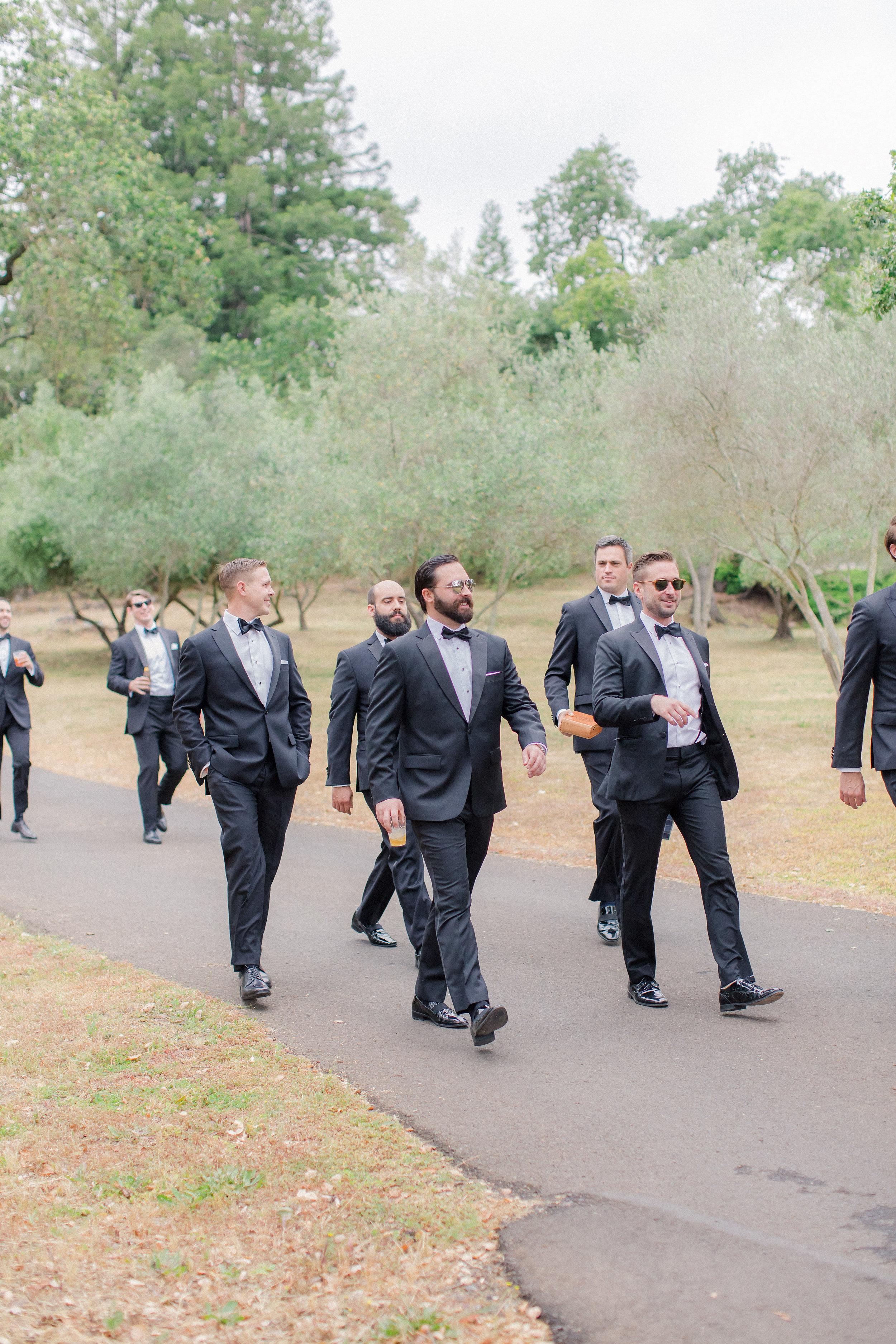 california-wedding-day-lrelyea-events-lori-paladino-photography3.jpg