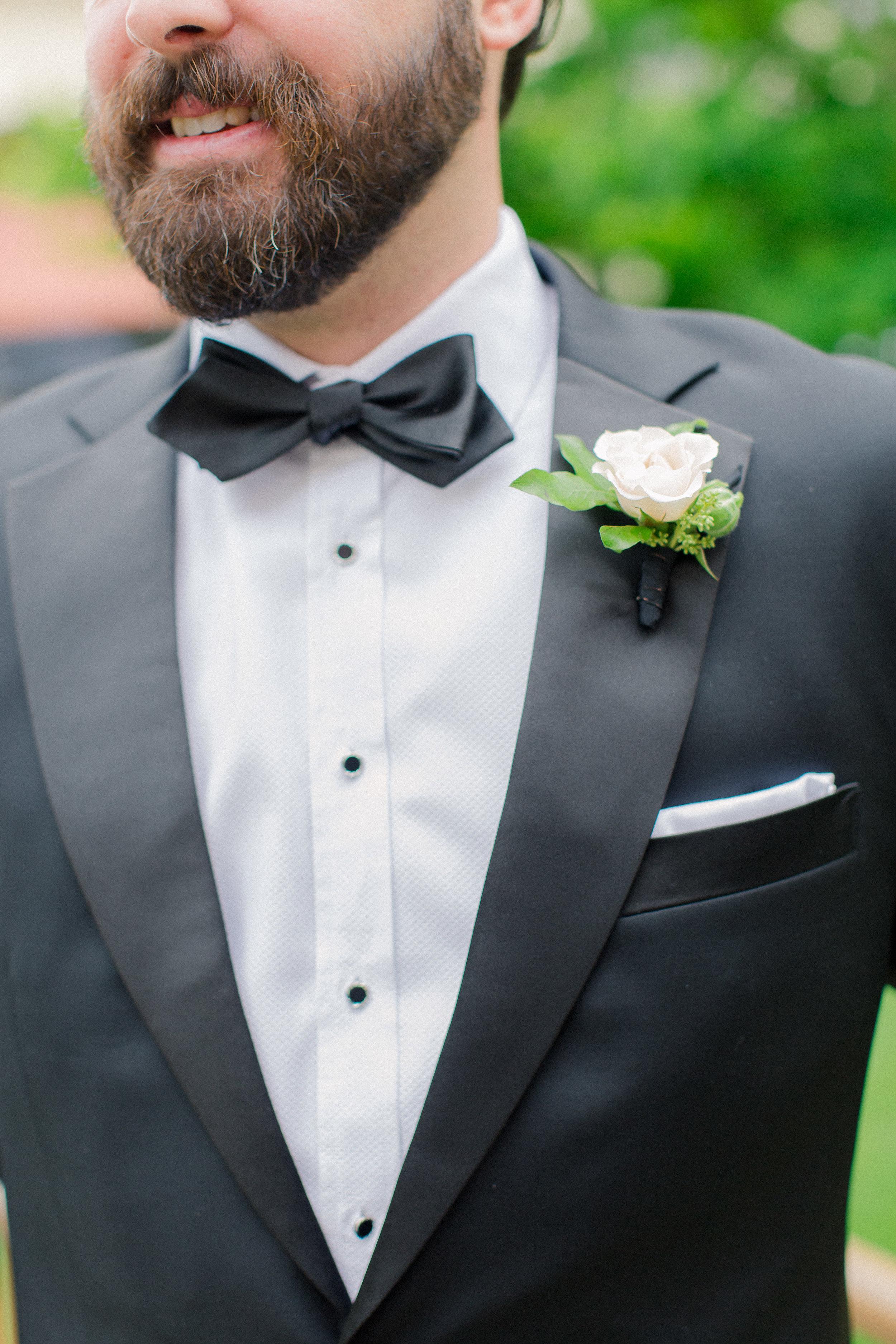 california-wedding-day-lrelyea-events-lori-paladino-photography4.jpg