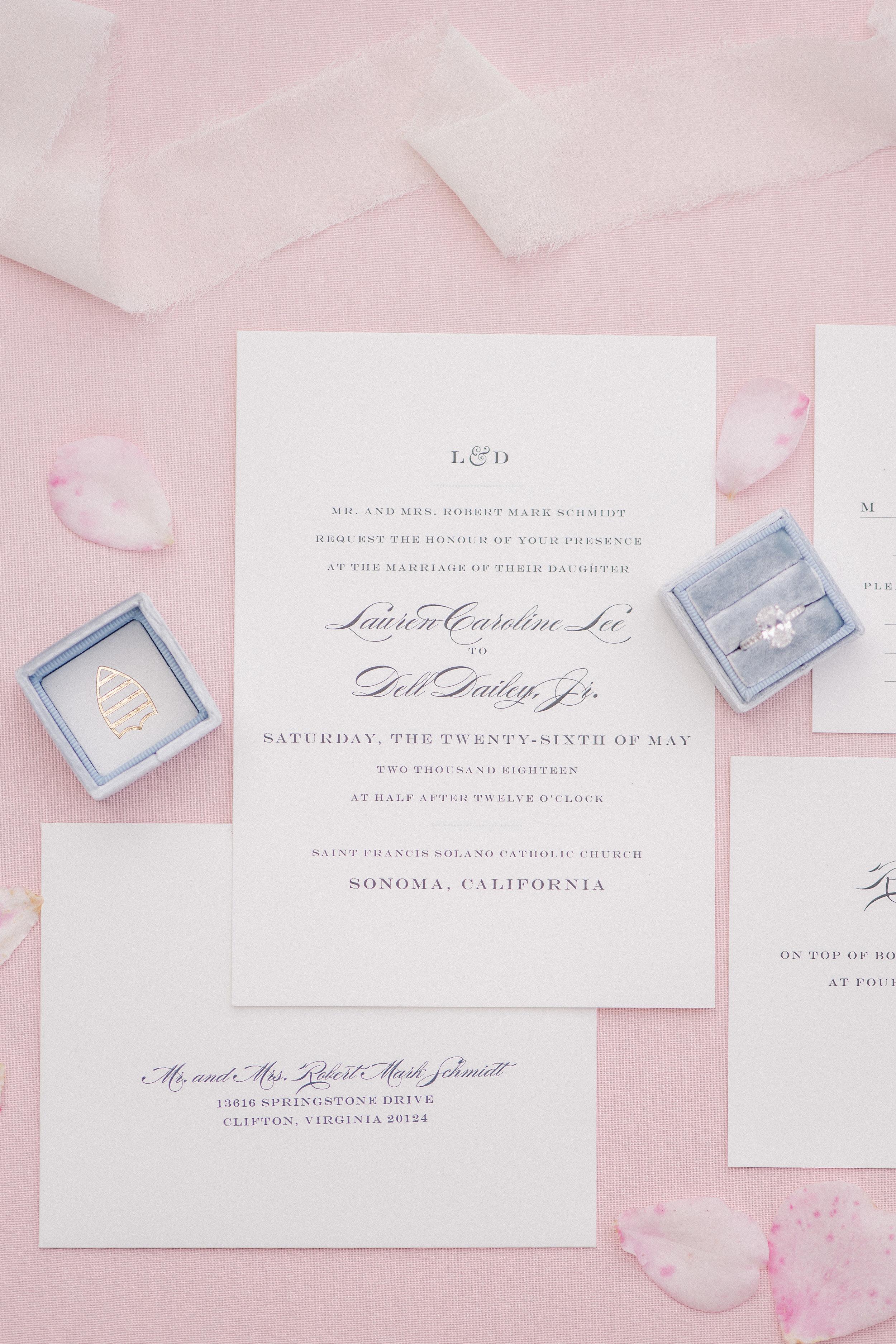 california-wedding-day-lrelyea-events-lori-paladino-photography7.jpg