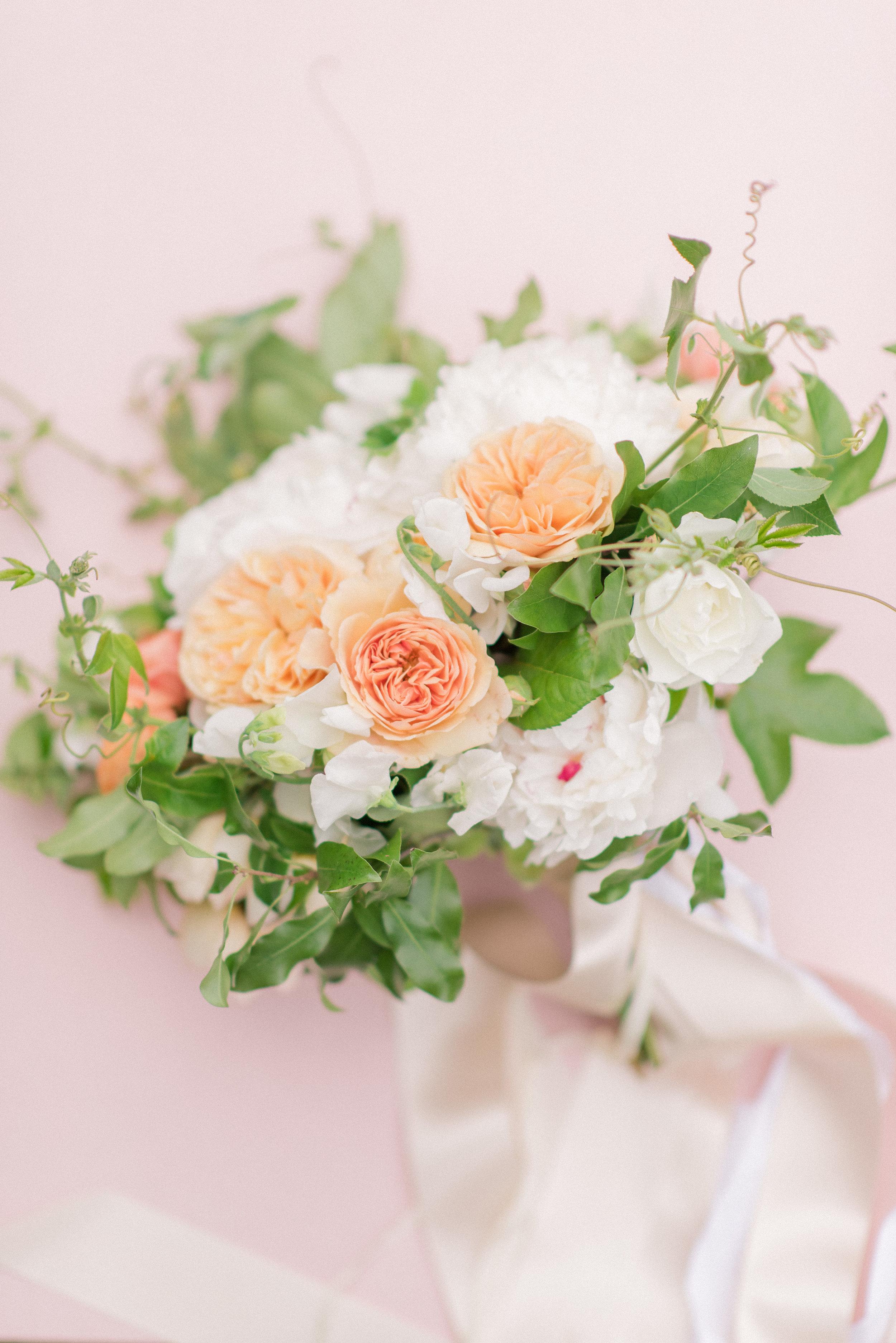 california-wedding-day-lrelyea-events-lori-paladino-photography8.jpg