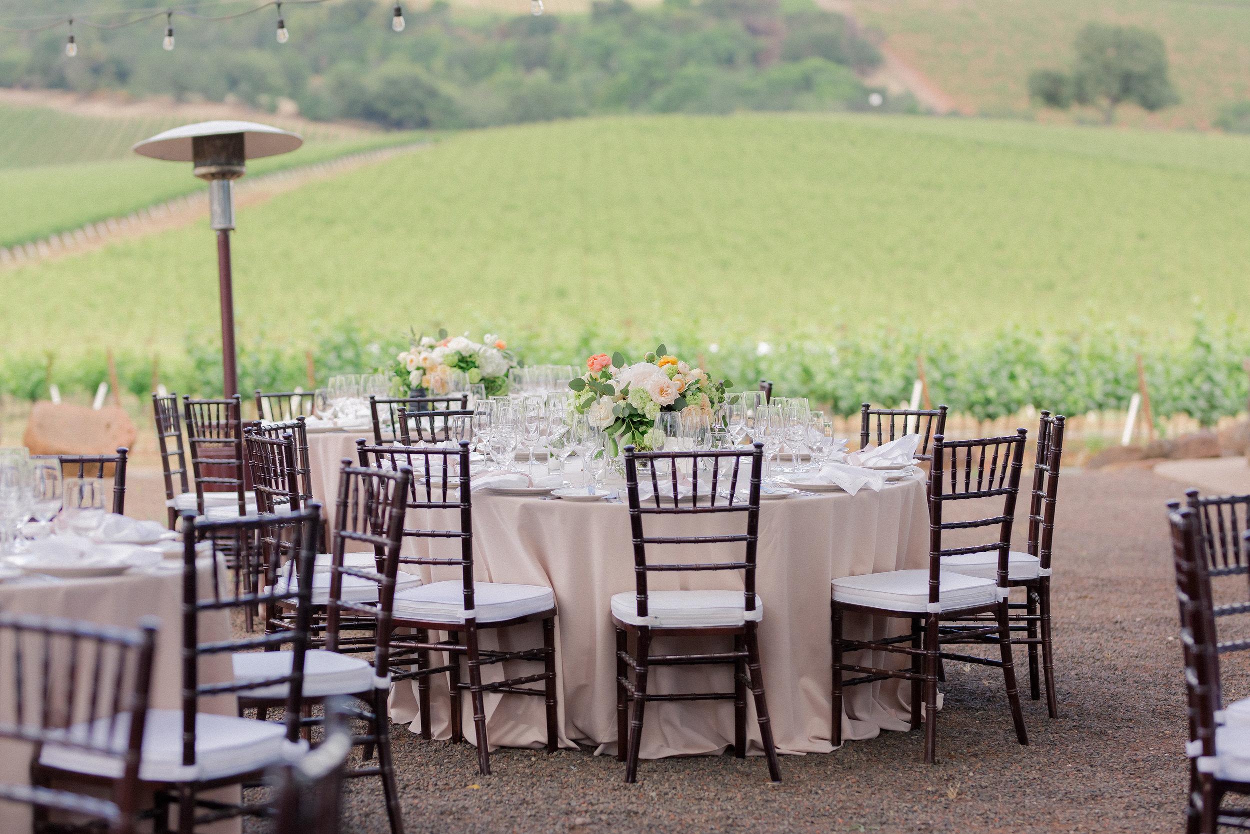 california-wedding-day-lrelyea-events-lori-paladino-photography10.jpg