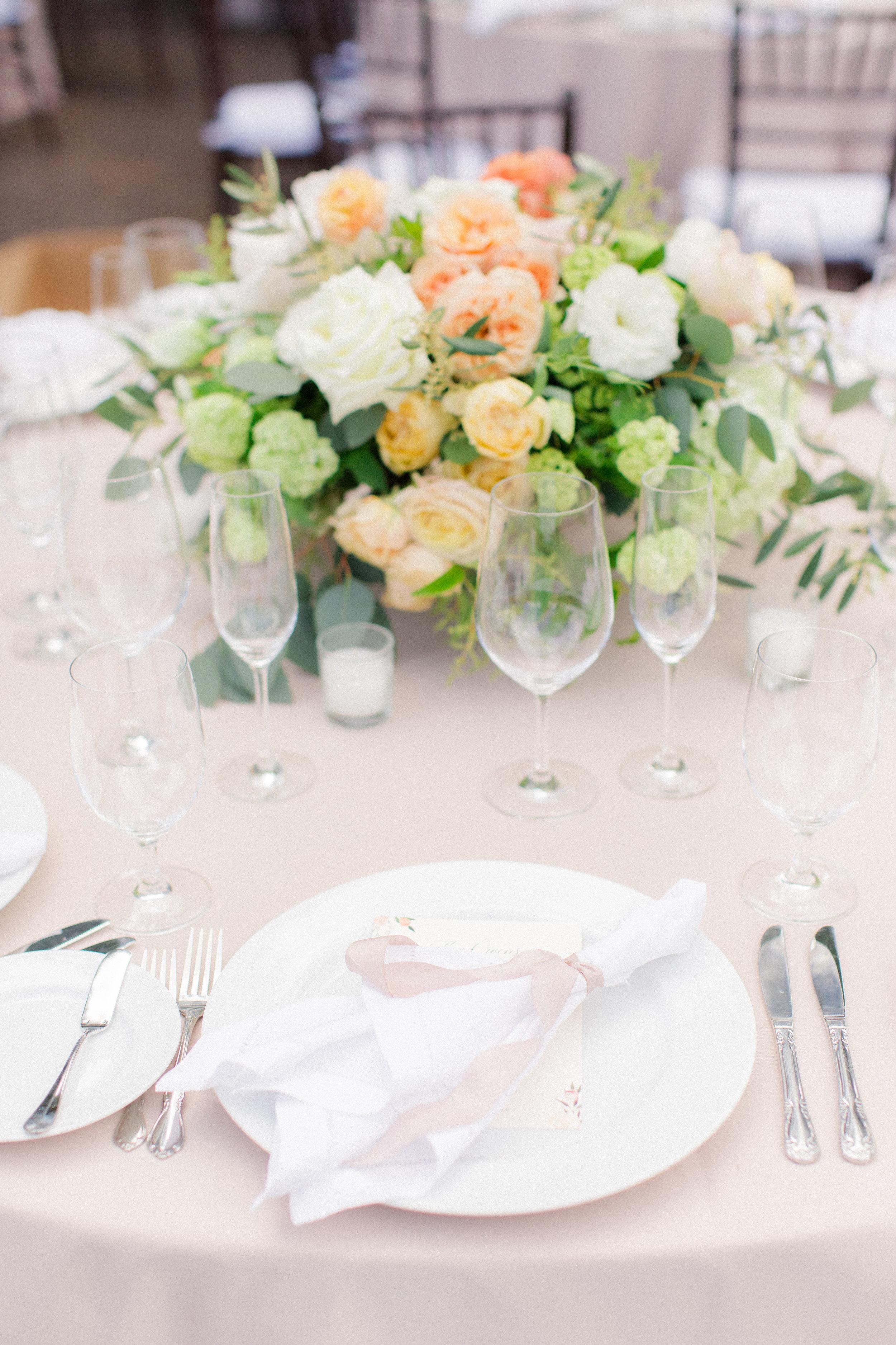 california-wedding-day-lrelyea-events-lori-paladino-photography9.jpg