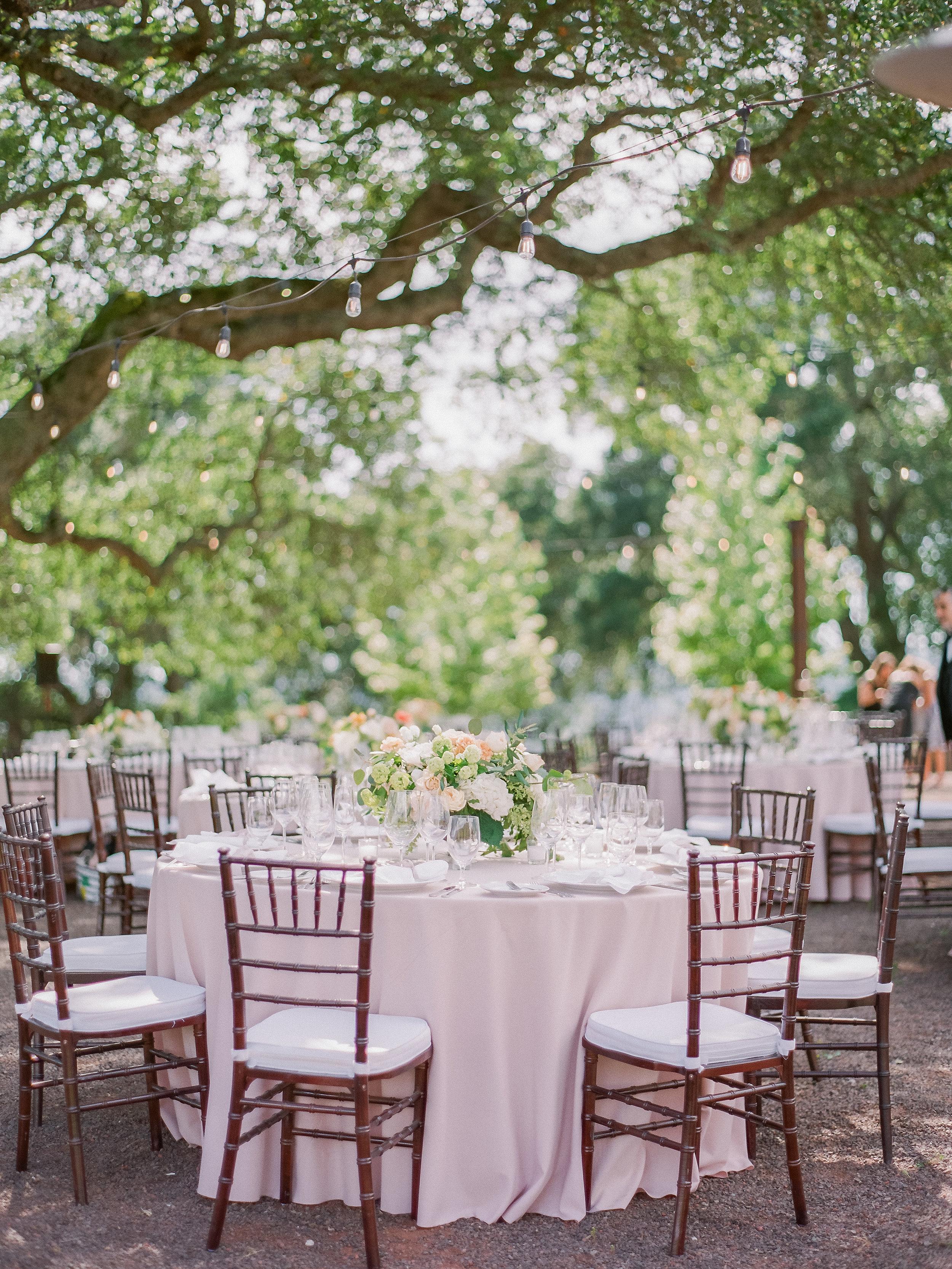 california-wedding-day-lrelyea-events-lori-paladino-photography11.jpg
