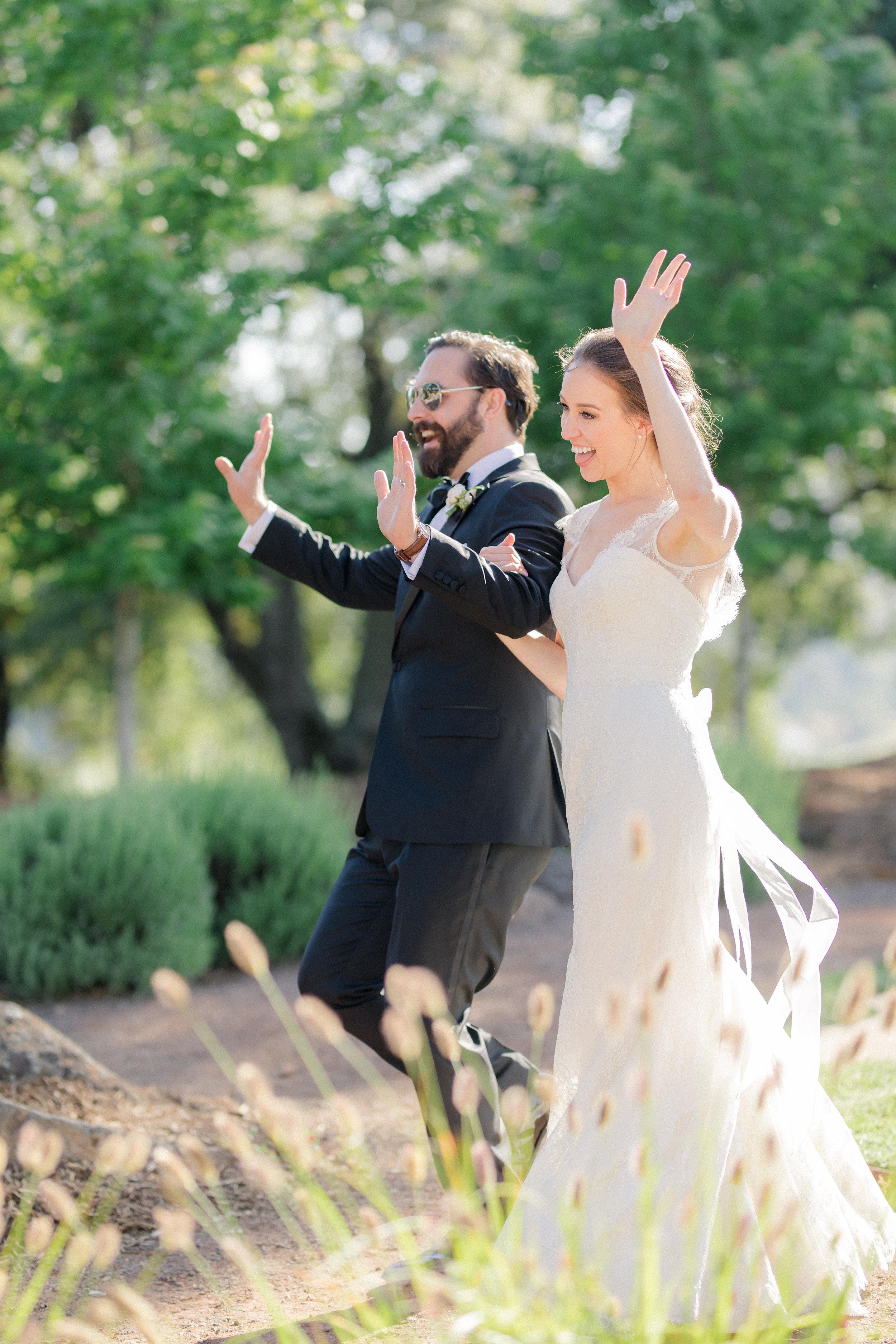 california-wedding-day-lrelyea-events-lori-paladino-photography16.jpg