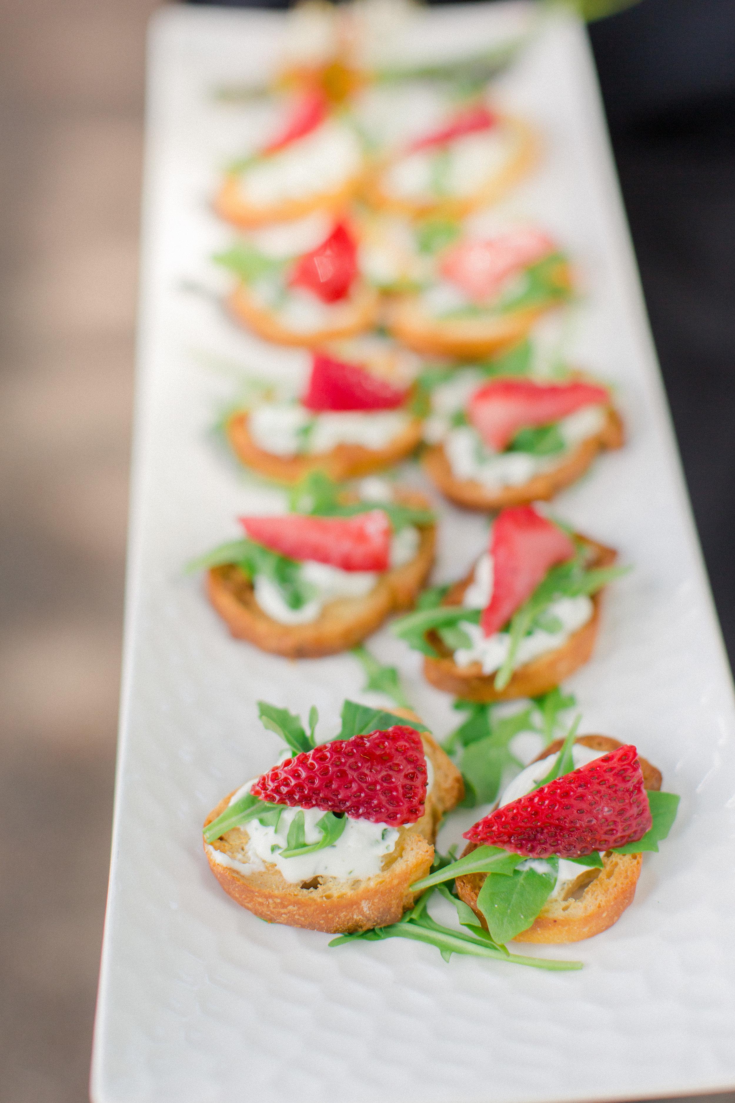 california-wedding-day-lrelyea-events-lori-paladino-photography14.jpg