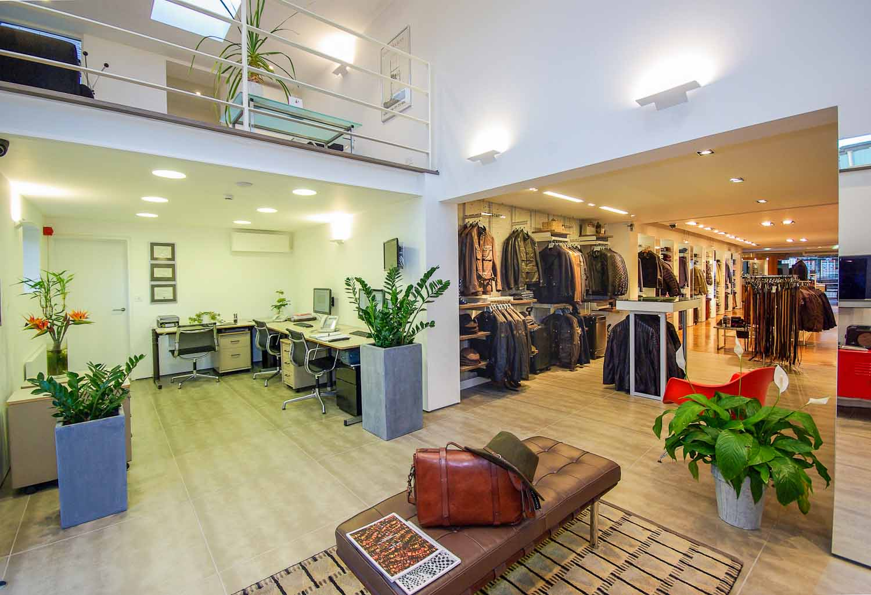 Pritchards Menswear, Retail extension-13.jpg