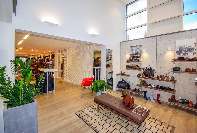 Pritchards Menswear, Retail extension-7.jpg