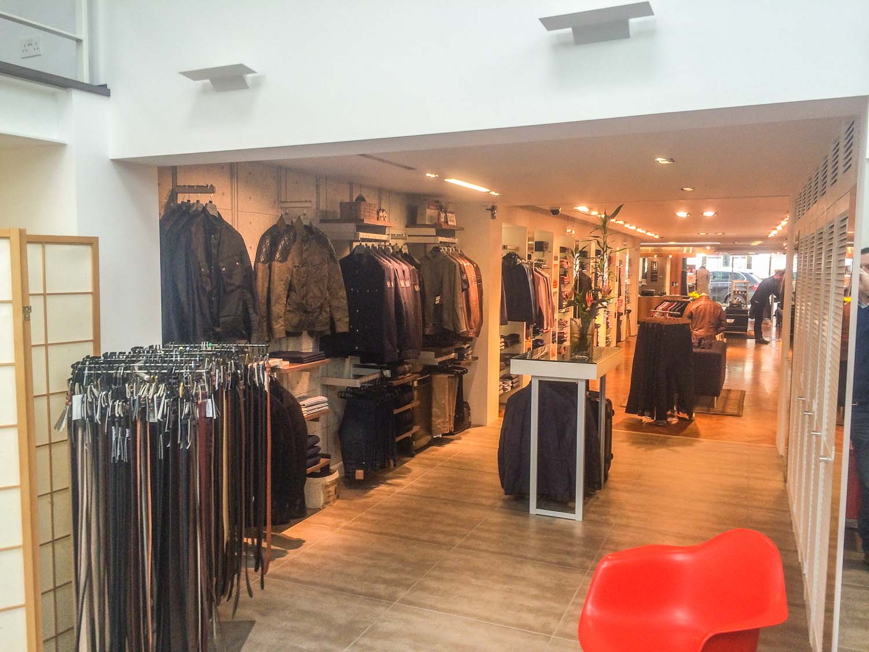 Pritchards Menswear, Retail extension-5.jpg
