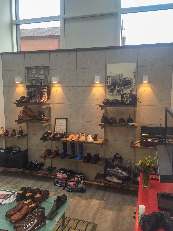 Pritchards Menswear, Retail extension-4.jpg