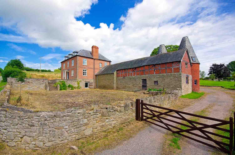 Lower Castleton, Westhide-3.jpg