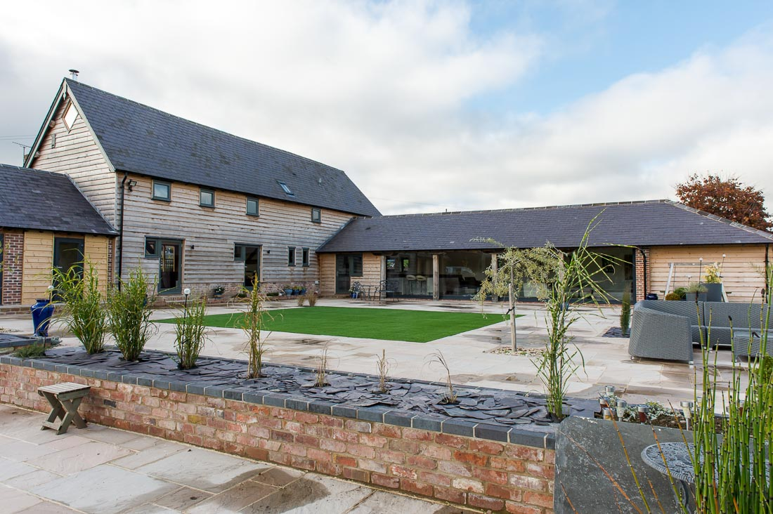 Barn Conversion by JDW Building and Conservation 3.jpg