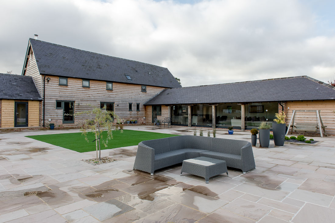 Barn Conversion by JDW Building and Conservation 5.jpg