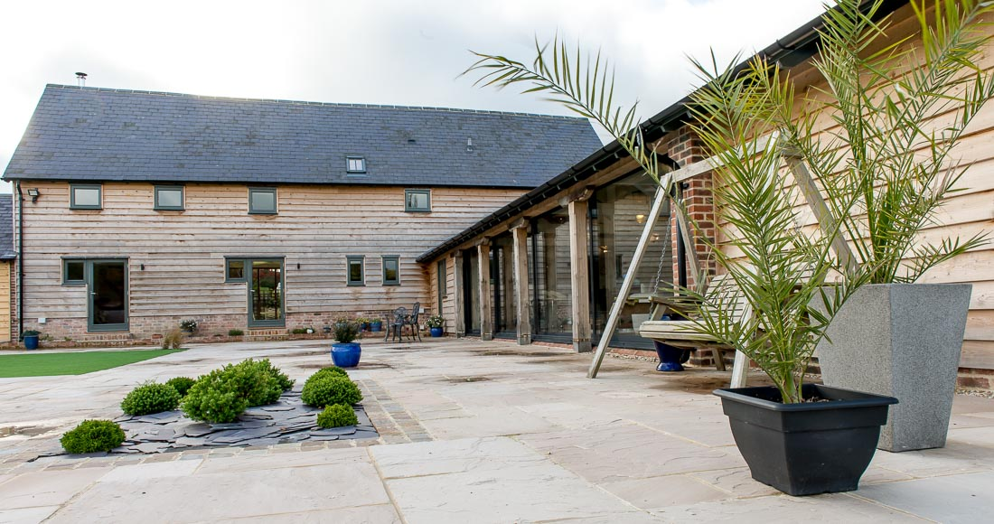 Barn Conversion by JDW Building and Conservation 6.jpg