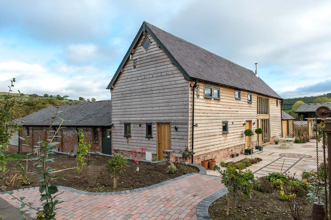 Barn Conversion by JDW Building and Conservation 9.jpg