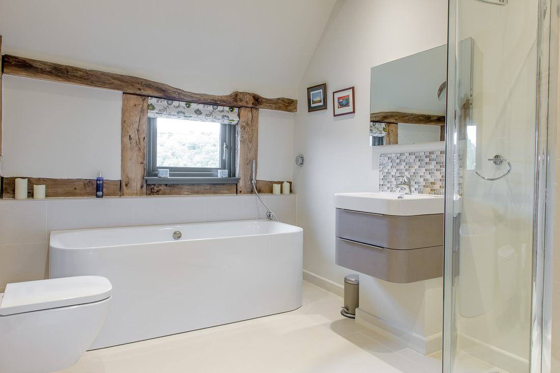 Barn Conversion by JDW Building and Conservation 24.jpg